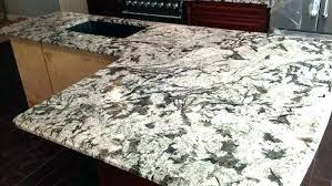 granite prefab post prefabricated granite countertops houston prefab granite countertops