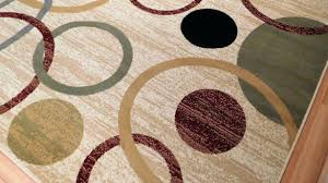 area rugs at menards dream simplified mohawk rug ideas and also 10 decoration