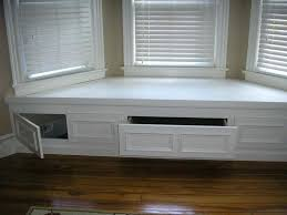 Window seat with storage Ana White Bench Seat With Storage Bay Window Storage Bench Throughout Window Seat Storage Bench Shoe Storage Bench Seat Ikea Wooden Bench Seat With Storage Plans Stanislasclub Bench Seat With Storage Bay Window Storage Bench Throughout Window
