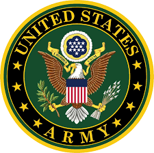 United States Army - Wikipedia