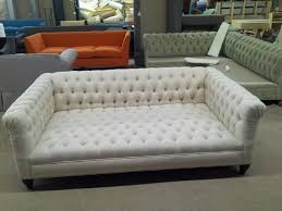 Full Size of Bedroom:marvelous Daybed Zeal Single Sofabed Sofa Bed  Specialists Picture Of At ...