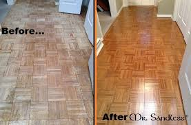 photo 6 of 8 commercial hardwood flooring orlando fl refinishing of ordinary hardwood floor refinishing orlando 6