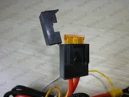 harness leash picture more detailed picture about wire wiring wire wiring harness fuse relay switch for smd angel eyes headlight wiring harness kit for bmw