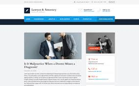 Political Website Templates Political Website Templates Available At Webflow