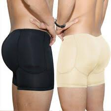 Бежевые <b>шорты</b> для мужчин | eBay