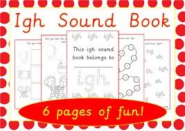 Our free phonics worksheets are colors, simple, and let kids understand phonics in a natural way through fun bingobonic phonics has the best free phonics worksheets for esl/efl kids! Resources Epicphonics Com