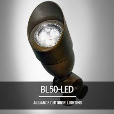 bl50 led