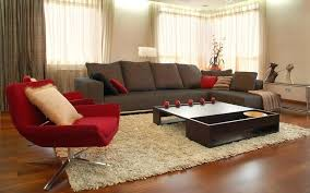 decorating with brown couches living room color ideas with dark brown couches and pictures of living