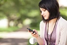 Adapun hadiah ini sangat beragam mulai dari bonus sms, bonus internet, hingga smartphone keluaran terbaru. Cara Cek Dan Tukar Poin Kartu Axis Terbaru 2018