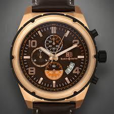 online watch auctions men s women s bulk lots propertyroom com buech boilat devon chronograph mens watch