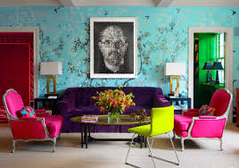 Teal Color Schemes For Living Rooms Unexpected Color Combos That Look Surprisingly Good Together