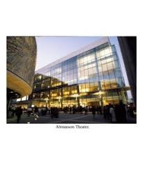 Ahmanson Theatre Los Angeles Ca Theatrical Index