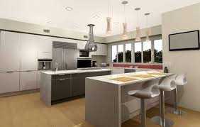 cool kitchen ideas. Cool Kitchen Designs Inspirational Ideas Beautiful H Sink Vent I 0d Awesome