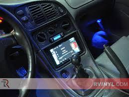 mitsubishi 3000gt custom interior. mitsubishi eclipse 19951999 dash kits with manual shifter trim 3000gt custom interior