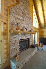 charming images of interior design with concrete fireplace mantels fetching home interior decoration using natural