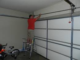 garage door medicsGarage Doors Services in Northwest Arkansas