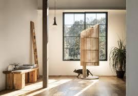 stylish cat furniture. NEKO: A See-Through Modern Cat Tree By RINN Stylish Furniture