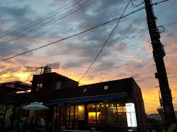 White <b>Windmill</b> Guesthouse (Южная Корея Мокпхо) - Booking.com
