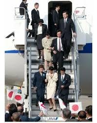 「2002年 - 北朝鮮による日本人拉致問題: 北朝鮮に拉致された日本人5人が帰国」の画像検索結果