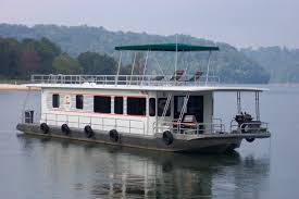 Houseboat, house boats for sale, apollo duck houseboat sales. Houseboat Rental At Sunset Marina On Dale Hollow Lake