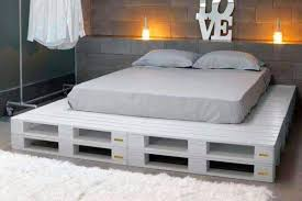 over 100 creative diy pallet furniture ideas recycled pallet chair bed table sofa you