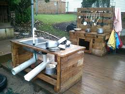 full size of outdoor kitchen plans big green egg with pictures cabinet floor design architectures cool