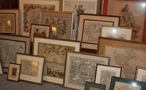 Antique Maps For Sale Cartographic Associates