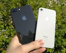 kannattaako ostaa iphone 6 vai