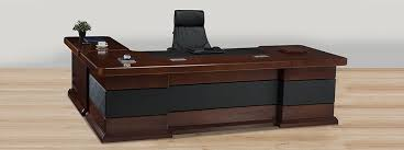 Table office desk Doctor Mjf Collection Wayfair Office Desk Collection Modular Office Desks Wooden Tables Durian