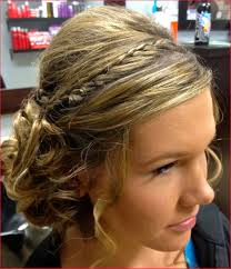 Evening Styles For Pixie Cut Fall Hairstyles For Long Hair Awesome