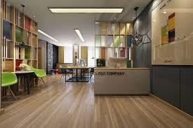 modern office interiors. Modern Office Interior 3d Model Max Obj Mtl Tga 1 Interiors I