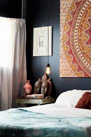 Bedroom Designs Wallpaper Best Decorating Ideas