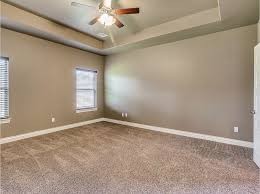 carpet and wall color combinations best of master bedroom designed with earth tones tan carpeting green