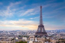 The view is the place to be heard with live broadcasts five days a week with whoopi goldberg, joy behar, sara haines, sunny hostin, meghan. Don T Miss The 10 Best Views In Paris Meet The Locals In France