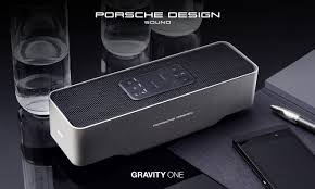 kef speakers bluetooth. porsche design gravity one kef speakers bluetooth