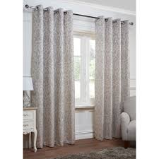 316550 316551 316555 316557 316560 georgia curtain stone1