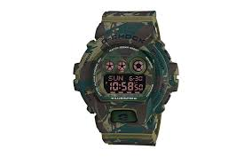10 best military tactical watches for men in 2017 the trend spotter g shock c