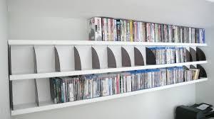 custom furniture 13179. Custom Designs from dvd wall shelf ...