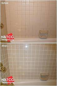 cleaning shower grout how to clean shower grout mildew cleaning and dying shower grout to remove