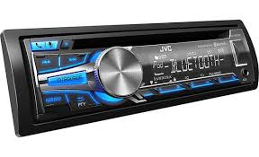 jvc kd r850bt cd receiver at crutchfield com jvc kd r850bt other