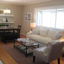 Living Dining Room Layout Living Room Examplary Sitting Space Plus Minimalist Living Room