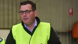 Victoria premier daniel andrews has today been accused of 'putting other states at risk' after his 'rogue' decision to use private security guards to enforce quarantine. Victoria S State Of Emergency Passes Upper House Latrobe Valley Express Morwell Vic