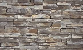 es stacked stone stanta fe prof nationwide