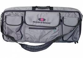 Купить <b>КЛАВИШНЫЙ ЧЕХОЛ NOVATION</b> SOFT BAG 49 в ...