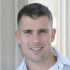 Men's Crew Cut Hairstyles   Medium hair besides Crew Cut Haircuts   Crew cuts additionally crew cut hairstyles for men   Top men hairstyles   Pinterest   Cut as well Stunning Crew Cut Hairstyles For Men Contemporary   Unique Wedding as well Crew Cut Hairstyles  15 Stylish Crew Cuts for Men – How to Style moreover Best 25  Crew cut haircut ideas on Pinterest   Crew cut hair  Mens additionally 51 best mens cuts images on Pinterest   Men's cuts  Men's haircuts likewise Mens Hairstyles   Tight Military Fade Sideback Buzz Cuts Crew furthermore Mens Hairstyles   Chic And Edgy Short For Women Cool Buzz Cut further 25 Top Professional Business Hairstyles For Men   Men's Haircuts in addition Very Short Men's Haircuts  Burr Cut  Butch Cut  Buzz Cut  Crew Cut. on men s crew cut haircuts