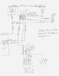 Kicker solo baric l5 wiring diagram volt relay agnitum me automotive