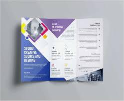 Publicado Avery Business Cards Template Caquetapositivo