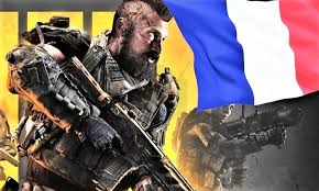Call Of Duty Black Ops Charts Charts France Call Of Duty Black Ops 4 Back On The Throne