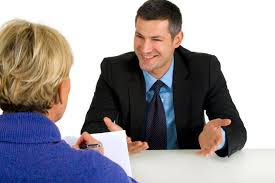 Job Interview Skills How To Manage A Bad Interview