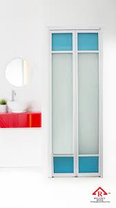 reliance home bifold door laminated glass 04